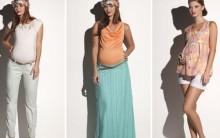 Moda Gestante: Roupas para Grávidas, Onde Comprar e Sites com Ofertas