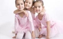 Roupas de Ballet Infantis para Comprar: Lojas e Sites, Melhores Preços