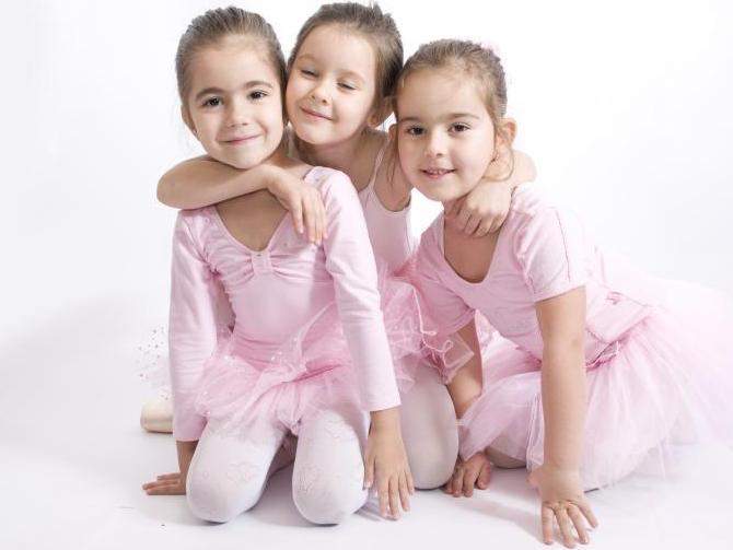 b934a7564 Roupas de Ballet Infantis para Comprar  Lojas e Sites