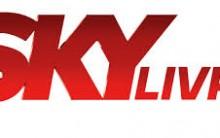 Sky Livre: Sinal Digital, Canais, Recargas com Preços Especiais e Site
