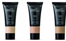 BB Cream Vult – Como Usar, Onde Comprar, Preços e Dicas de Maquiagem