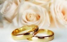Aniversário de Casamento Anos mais Marcante, Bodas Cada Dez Anos União