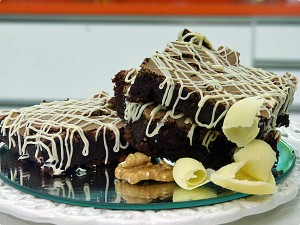 brownie-light-mais-você