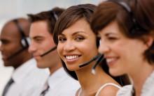 Trabalhar em Call Center: Vagas Atento, Requisitos, Benefícios e Site
