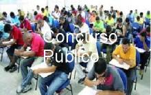 Concurso Secretaria de Educação de São Paulo Inscrição, Site, Vagas