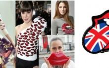Estampas de Boca – Como Usar, Onde Comprar, Preços, Tendências da moda