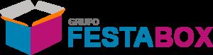 festabox-logo