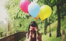 Jeitos de Tirar Fotos: Poses e Posições Legais Como Disfarçar Defeitos