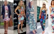 Looks tropicais – Como Usar, Onde Comprar, Preços Dicas Tendência Moda