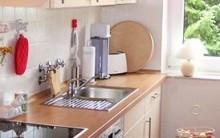 Como Organizar Cozinha – Dicas para Arrumar sua Casa de Modo Funcional
