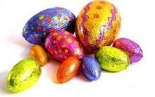 Ovos de Páscoa 2014: Onde Comprar, Preços, Marcas, Promoções e Site