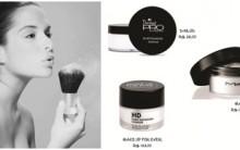 Pó translúcido – Como Usar, Onde Comprar, Preços e Dicas de Maquiagem