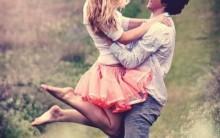 Presentes para o Dia dos Namorados: Onde Comprar, Sugestões e Sites