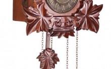 Relógio Cuco – Onde Comprar, Modelos e Preços, Peças Antigas Decoração