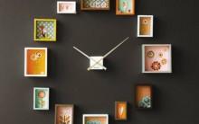 Relógios de Parede: Personalizados, Vintage, Onde Comprar, Lojas, Site