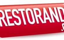 Restorando: Reservas de Restaurantes Online,Serviço Grátis Online Site
