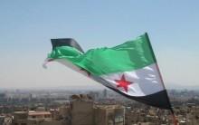 Síria e o uso de Armas Químicas: Guerra Civil, Grupos Terroristas, EUA