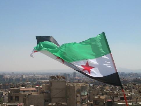 siria-e-o-uso-de-armas-quimicas