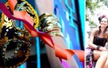 Tendências Carnaval 2014 – Inovar nas Ruas, Dicas Maquiagem, Penteados