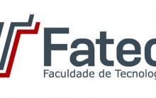 Vestibular Fatec: O que Estudar, Provas e Gabaritos, Inscrição no site