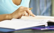 Estudar para Concurso – Como Usar Apostilas para Concursos Públicos