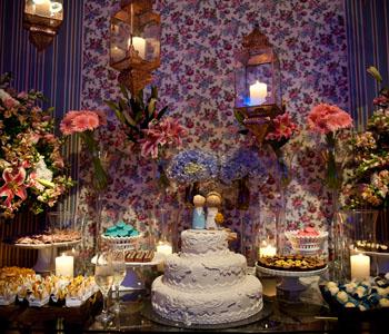cores-em-alta-para-decoração-de-casamento-fotos