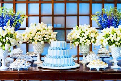decoração-de-casamento-casamento-branco-e-azul