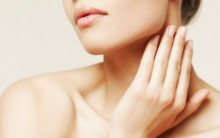 Dermatite de Contato – Bolhas de Água entre os Dedos, Tratar, Cuidados