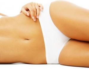 dieta-para-eliminar-gordura-na-cintura-