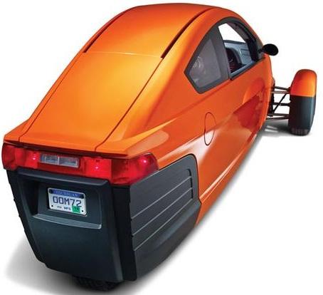 elio-motors-carro-com-três-rodas-preço-lançamento-