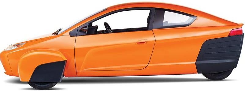 elio-motors-carro-com-três-rodas-preço-lançamento-lateral