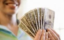 Empréstimo Cacique – Pessoal, Pensionista e Aposentado, Informações