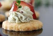 receita-de-patê-de-queijo-gorgonzola-ricota-e-azeitonas-pretas