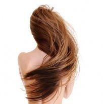 shampoo-bomba-queda-de-cabelo