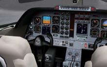 Simulador de Voo – Sites Download, Como Pilotar Controlar Avião Online