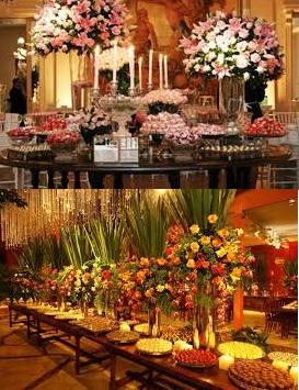 tendência -e-cores -para-decoração-de-casamento