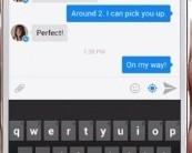 Aplicativo Messenger para WhatsApp Facebook: Como Baixar APP Messenger