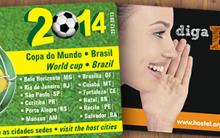 Menor Preço Albergues Rede Hostelling Internacional Brasil – Promoção