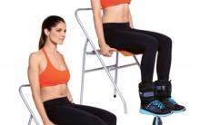 Como Engrossar as Pernas – Exercícios Para Aumentar Músculo das pernas