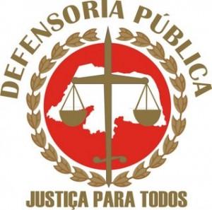 defensoria-pública-serviço-casos-família-gratuito-onde-encontrar-endereços-