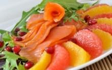 Dieta com Alimentos Crus – Cardápio, Benefícios Emagrecer, Comida Crua