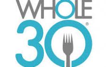Dieta dos 30 Dias – Whole30, Cardápio, Emagrece rápido e Define Corpo
