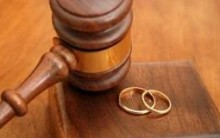 Divórcio Informações Online Divorciar Sem Custo na Defensoria Pública