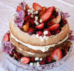 flores-comestíveis-para-decorar-bolo-