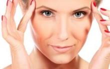 Frotox – Nitrogênio Líquido Novo Botox, Efeitos na Pele, Como Funciona