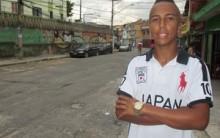 Morre Lucas do Rolezinho – Adolescente foi Agredido em Festa