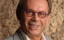 José Wilker Morreu: Ator da Globo Morre, Fotos, Notícias e Causa Morte