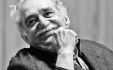 Gabriel García Márquez Morreu – Biografia Escritor Colombiano, Obras