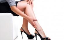 Perigos de  usar roupas justas: Roupa Apertada Piora Celulite, Varizes