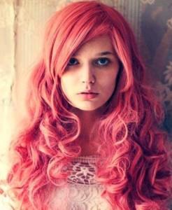 cabelo-colorido-como-pintar-maneiras-diferentes-colorir-cabelos-